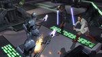 <a href=news_star_wars_episode_3_images-1286_en.html>Star Wars episode 3 images</a> - 12 images