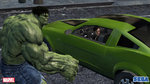 Images of Hulk - 4 images