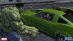 <a href=news_images_of_hulk-6306_en.html>Images of Hulk</a> - 4 images