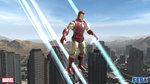 Images de Iron Man - 5 images