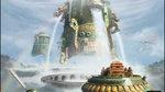 <a href=news_premieres_images_officielles_de_jade_empire-113_fr.html>Premières images officielles de Jade Empire</a> - Premières images officielles
