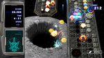 <a href=news_images_of_star_soldier_r-6319_en.html>Images of Star Soldier R</a> - 9 Images