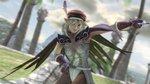 <a href=news_images_of_soul_calibur_iv-6331_en.html>Images of Soul Calibur IV</a> - 33 images