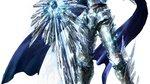 <a href=news_images_of_soul_calibur_iv-6331_en.html>Images of Soul Calibur IV</a> - 25 Artworks
