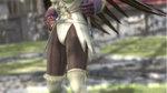 <a href=news_soul_calibur_iv_more_sheherazade-6348_en.html>Soul Calibur IV: More Sheherazade</a> - 6 images