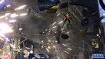 <a href=news_hulk_hulk_hulk_-6355_en.html>Hulk...Hulk...HULK!</a> - 16 PC PS3 X360 Images