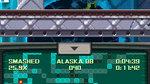 <a href=news_hulk_hulk_hulk_-6355_en.html>Hulk...Hulk...HULK!</a> - 9 DS Images