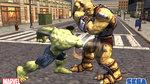<a href=news_hulk_hulk_hulk_-6355_en.html>Hulk...Hulk...HULK!</a> - 8 Wii Images
