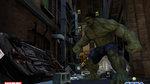 <a href=news_hulk_hulk_hulk_-6355_en.html>Hulk...Hulk...HULK!</a> - 7 PS2 Images