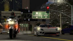 Midnight Club: LA images - 6 images