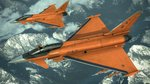 <a href=news_images_of_ace_combat_6-6363_en.html>Images of Ace Combat 6</a> - 27 April DLC Images
