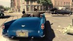 <a href=news_some_images_of_mafia_2_-6371_en.html>Some images of Mafia 2 </a> - 4 Images