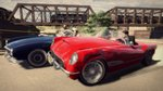 <a href=news_another_image_of_mafia_2-6378_en.html>Another image of Mafia 2</a> - 1 image
