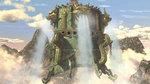 <a href=news_tgs_ouverture_du_site_officiel_de_jade_empire-117_fr.html>TGS: Ouverture du site officiel de Jade Empire</a> - Images officielles bis