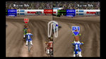 <a href=news_deca_sports_images_and_teaser-6385_en.html>Deca Sports images and teaser</a> - 10 Images