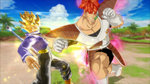 <a href=news_dbz_burst_limit_trunks_and_recoome-6406_en.html>DBZ Burst Limit: Trunks and Recoome</a> - Images