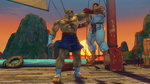<a href=news_sfiv_sagat_and_bison-6408_en.html>SFIV : Sagat and Bison</a> - 10 Images
