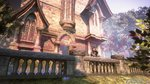 <a href=news_images_of_fable_2-6416_en.html>Images of Fable 2</a> - 2 Images