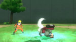 Naruto: Ultimate Ninja Storm images - Images