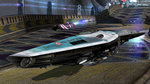 Wipeout HD images - 8 1080p images