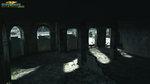 <a href=news_socom_confrontation_images-6435_en.html>SOCOM: Confrontation images</a> - 10 images