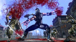Images and videos of Ninja Gaiden 2 - 14 images