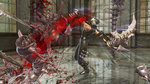 Images and videos of Ninja Gaiden 2 - Aqua Capital images