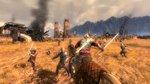 LOTR: Conquest announced - 5 images
