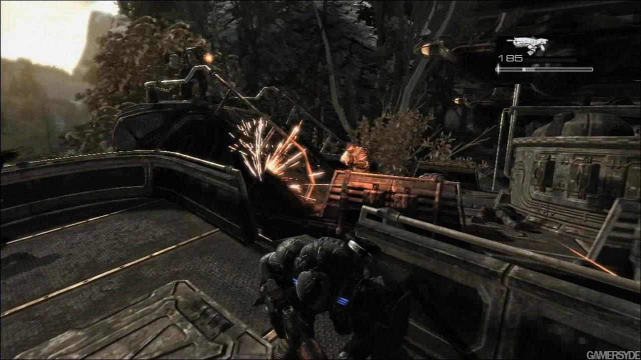 http://images.gamersyde.com/gallery/public/8409/1560_0015.jpg