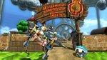 Images de Banjo-Kazooie - 2 images
