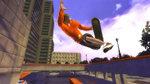 <a href=news_skate_it_l_annonce-6462_fr.html>Skate It: L'annonce</a> - 3 images