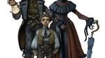 <a href=news_images_and_artworks_of_fable_2-6472_en.html>Images and artworks of Fable 2</a> - Images and artworks