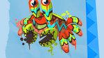 Images of Viva Piñata: TIP - Artworks