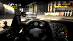 Images of GRID - PS3 image