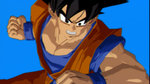 <a href=news_two_trailers_for_dbz_burst_limit-6476_en.html>Two trailers for DBZ: Burst Limit</a> - 43 images