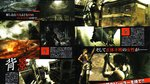 <a href=news_resident_evil_5_scanne-6484_fr.html>Resident Evil 5 scanné</a> - Famitsu scans