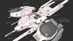 <a href=news_infinite_line_announced-6491_en.html>Infinite Line announced</a> - 3 Concept Art