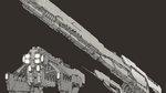 Infinite Line announced - 3 Concept Art