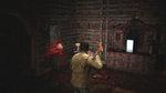 <a href=news_images_of_silent_hill-6493_en.html>Images of Silent Hill</a> - 6 PS3 Images