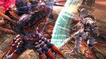 <a href=news_soul_calibur_iv_images-6502_en.html>Soul Calibur IV images</a> - Official site images