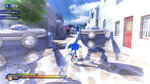 <a href=news_sonic_unleashed_images-6507_en.html>Sonic Unleashed images</a> - 7 images