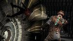 <a href=news_dead_space_trailer-6504_en.html>Dead Space trailer</a> - 5 images