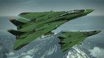 Ace Combat VI: More content - May 22 downloadable content