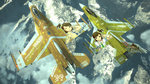 <a href=news_ace_combat_vi_more_content-6520_en.html>Ace Combat VI: More content</a> - May 22 downloadable content