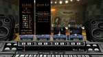 Guitar Hero: WT announced - 6 Images