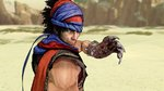 <a href=news_prince_of_persia_screen_revelation-6523_en.html>Prince of Persia screen revelation</a> - 6 Images