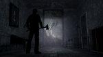 <a href=news_images_of_silent_hill-6525_en.html>Images of Silent Hill</a> - 7 Images