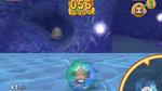 <a href=news_super_monkey_ball_dx_images-1341_en.html>Super Monkey Ball DX images</a> - Lots of images