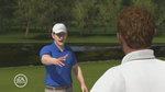 <a href=news_tiger_woods_09_premieres_images-6546_fr.html>Tiger Woods 09: Premières images</a> - 14 images