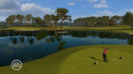 <a href=news_tiger_woods_09_first_screens-6546_en.html>Tiger Woods 09: First screens</a> - 14 images